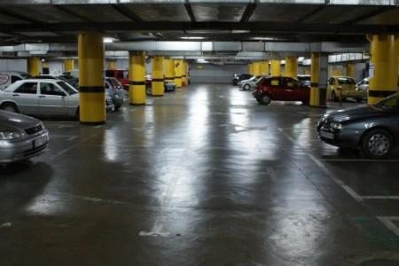 javna garaza vukov spomenik parking beograd vracar4