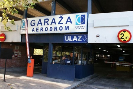 javna garaza aerodrom parking beograd novi beograd2