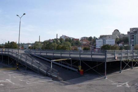 parking ada ciganlija parking beograd cukarica3