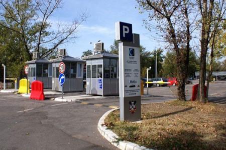 parking ada ciganlija parking beograd cukarica4