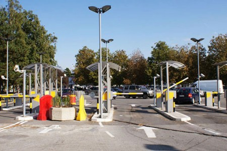parking aerodrom parking beograd novi beograd