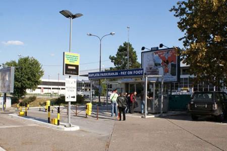 parking aerodrom parking beograd novi beograd2