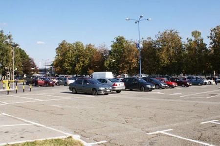 parking aerodrom parking beograd novi beograd3