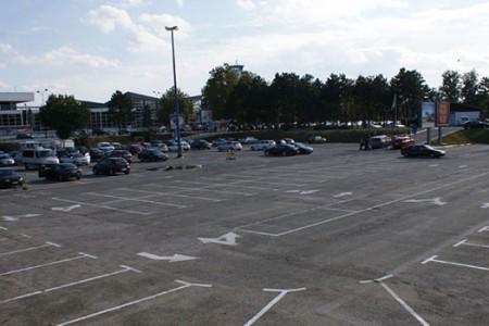 parking aerodrom parking beograd novi beograd4