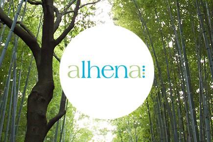 Dentist Alhena