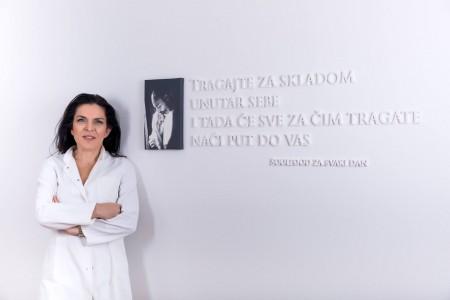 alhena dentist belgrade novi beograd