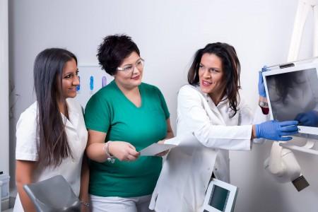 alhena dentist belgrade novi beograd2