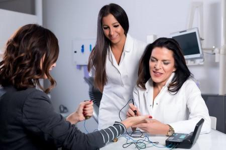 alhena stomatoloske ordinacije beograd novi beograd4