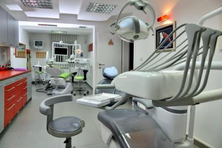 tia dentico dentist belgrade centar