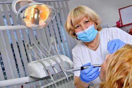tia dentico dentist belgrade centar2