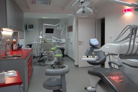 tia dentico dentist belgrade centar5