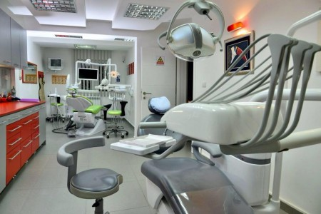 tia dentico stomatoloske ordinacije beograd centar2