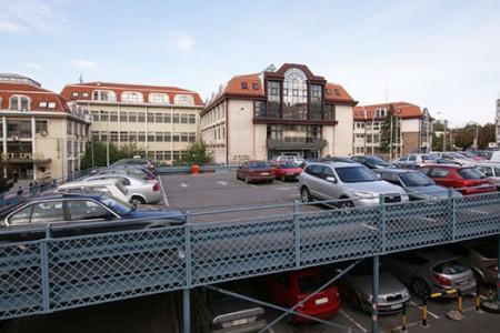 parking cukarica parking beograd cukarica2