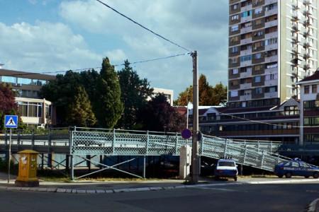 parking cukarica parking beograd cukarica3