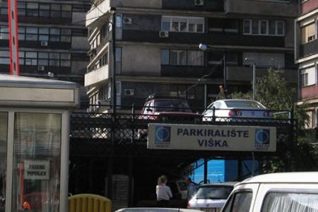 parking viska parking beograd vracar4