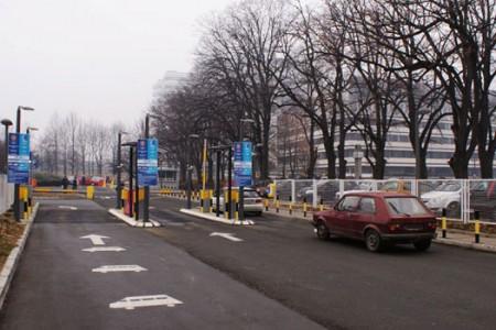 parking vma belgrade parking vozdovac4