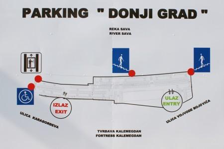 parking donji grad parking beograd centar6