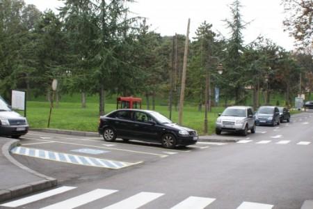 parking kalemegdan parking beograd centar5