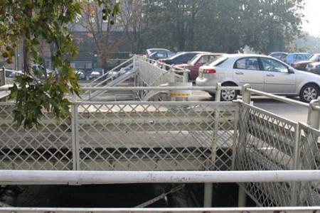 parking kamenicka parking beograd savski venac