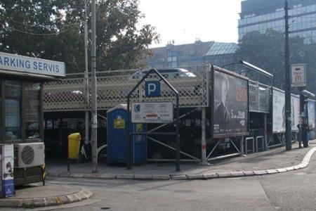 parking kamenicka parking beograd savski venac2