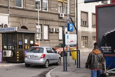 parking kamenicka parking beograd savski venac3