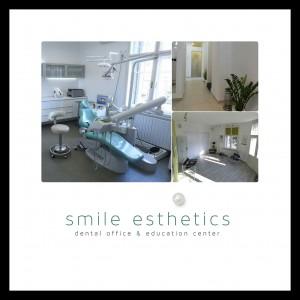 smile esthetics dentist belgrade centar5