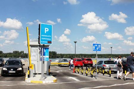parking kapetanija parking beograd novi beograd2