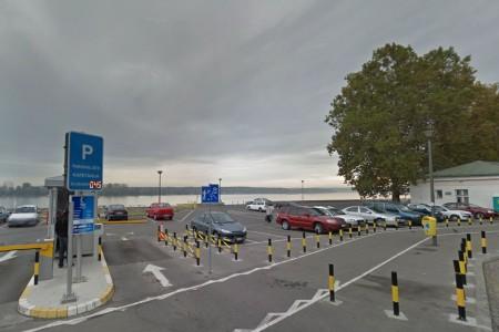 parking kapetanija parking beograd novi beograd7