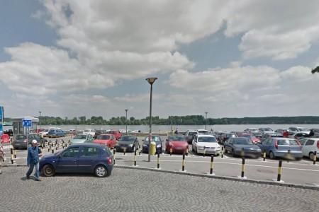 parking kapetanija parking beograd novi beograd8