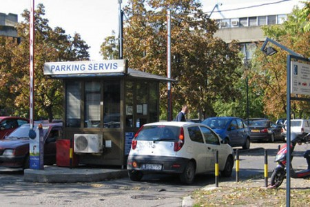 parking novi beograd parking beograd novi beograd2
