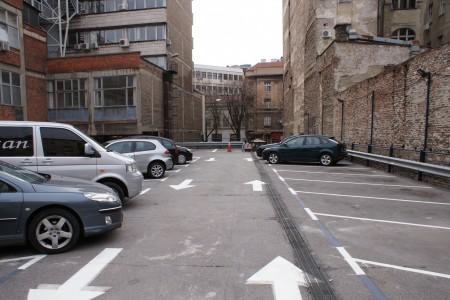 parking politika parking beograd centar2