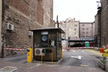 parking politika parking beograd centar3