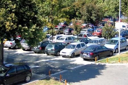 parking sava centar belgrade parking novi beograd2