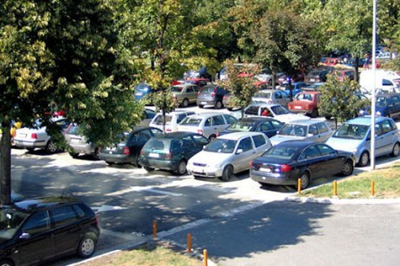parking sava centar parking beograd novi beograd3