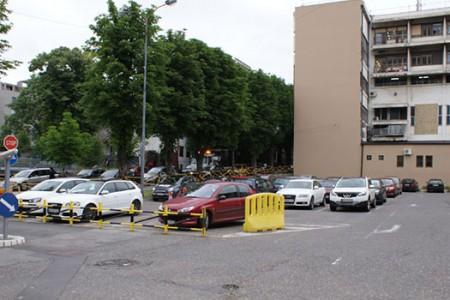 parking slavija parking beograd centar4