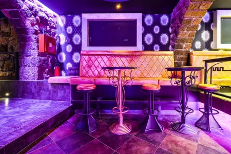 klub top night beograd 6