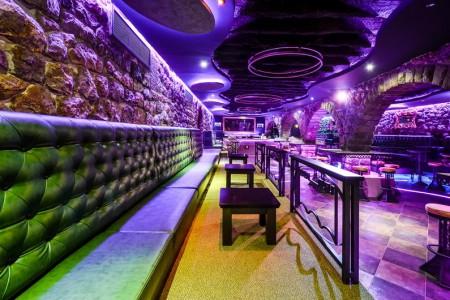 klub top night beograd 7