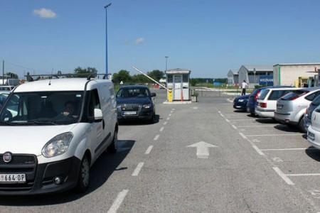parking medjunarodni terminal parking beograd novi beograd3