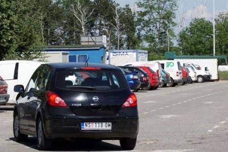 parking medjunarodni terminal parking beograd novi beograd4