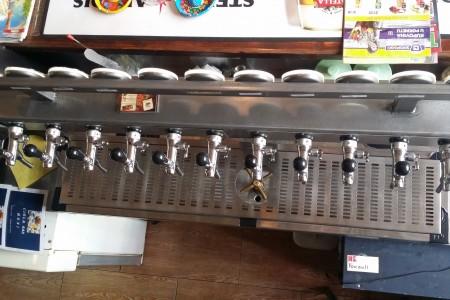 cigla bar kafici beograd centar10