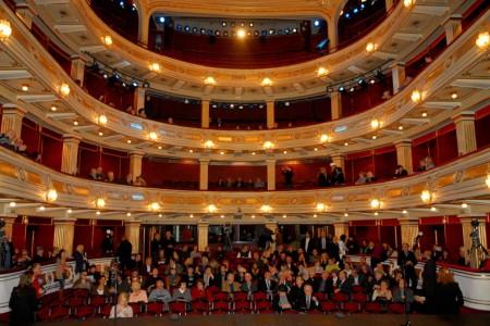 narodno pozoriste pozoriste beograd centar2