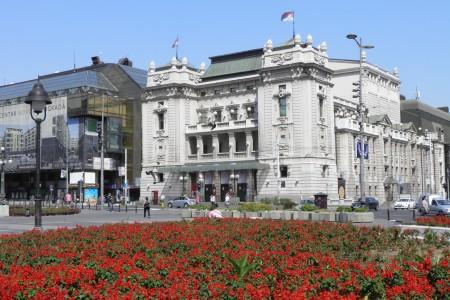 narodno pozoriste pozoriste beograd centar4