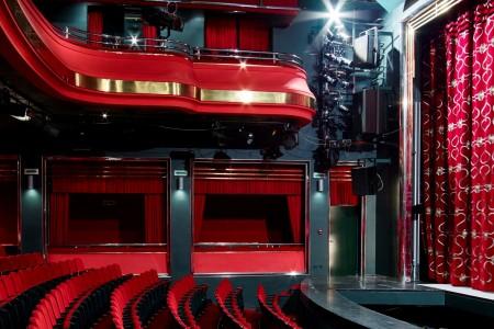 pozoriste na terazijama belgrade theaters centar3