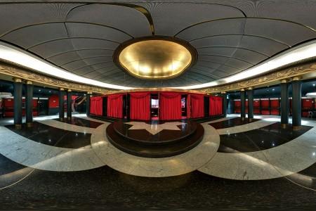 Terazije Theater