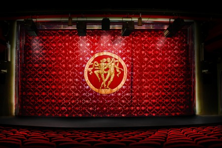 pozoriste na terazijama belgrade theaters centar7