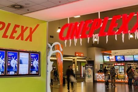 cineplexx delta city bioskopi beograd novi beograd3
