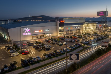 cineplexx delta city bioskopi beograd novi beograd5