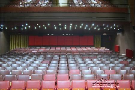 akademija 28 bioskopi beograd savski venac3
