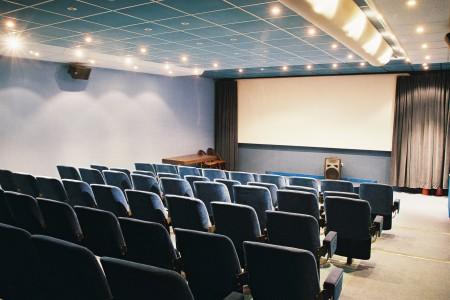 akademija 28 bioskopi beograd savski venac4