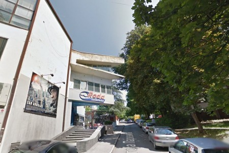 roda cineplexx belgrade cinema centar3